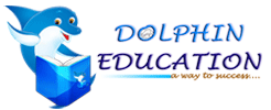 Admission in Top Engineering and Medicals Collage : Dolphin Education